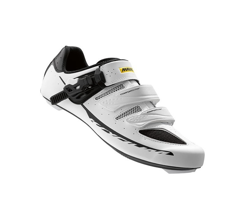 Zapatillas Mavic Ksyrium Elite II