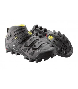 Zapatillas Mavic Scree