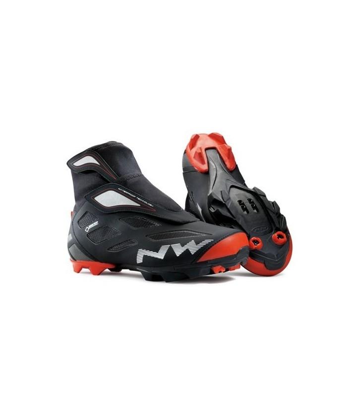 vapaa ajan kenkiä suorituskykyiset urheiluvaatteet luistella kengät Zapatillas Northwave Celsius 2 GTX
