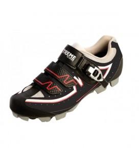 Zapatillas Extreme Tora MTB