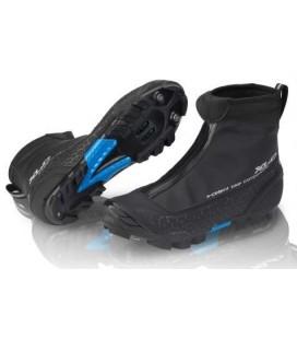 Zapatillas XLC CB M07