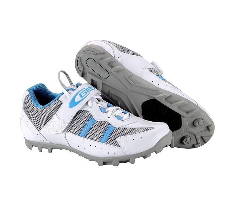 Zapatillas GES Ice
