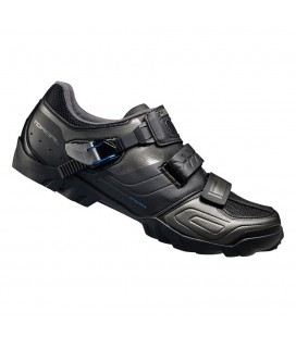Zapatillas Shimano Torbal M089