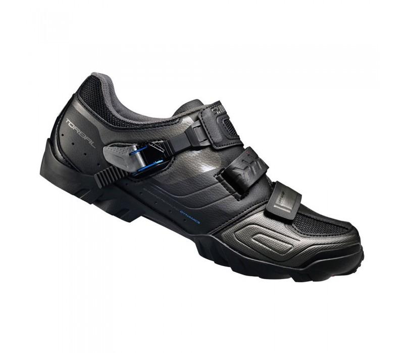 Zapatillas Shimano Torbal M098