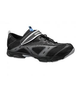 Zapatillas Shimano FN23