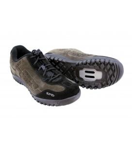 Zapatillas Shimano MT21