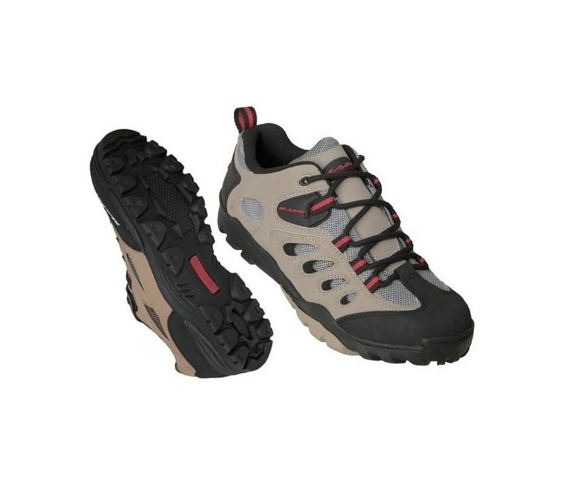 Zapatillas Massi Sherpa