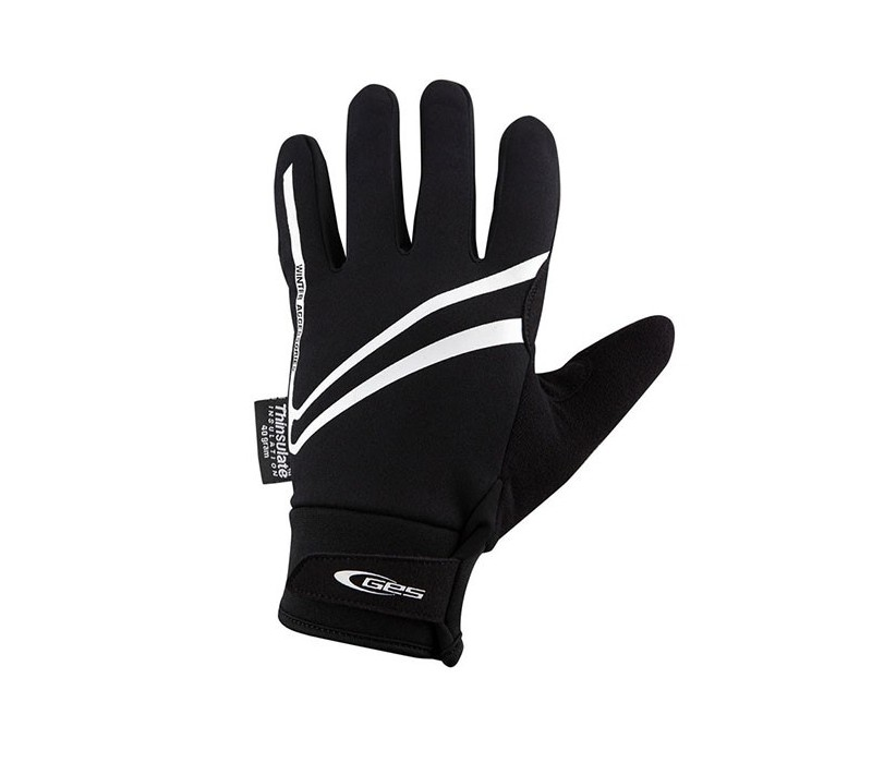 Guantes GES CoolShield