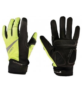 Guantes Endura Luminite Glove