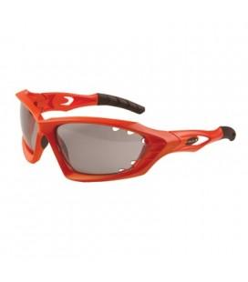 Gafas Endura Mullet