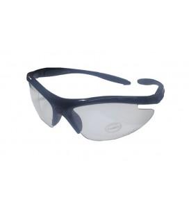 Gafas Evaney Dumper