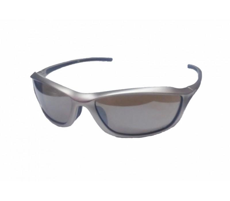 Gafas Shimano Pulsar