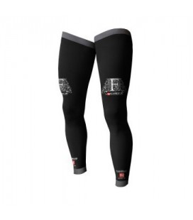 Perneras Compressport