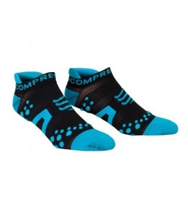 Calcetines Compressport Pro Racing V2 Run
