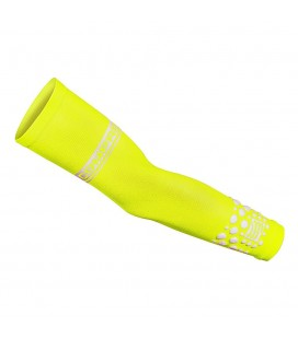 Manguitos Compressport Arm Force