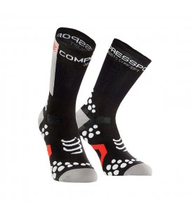 Calcetines Compressport Pro Racing Bike V2.1