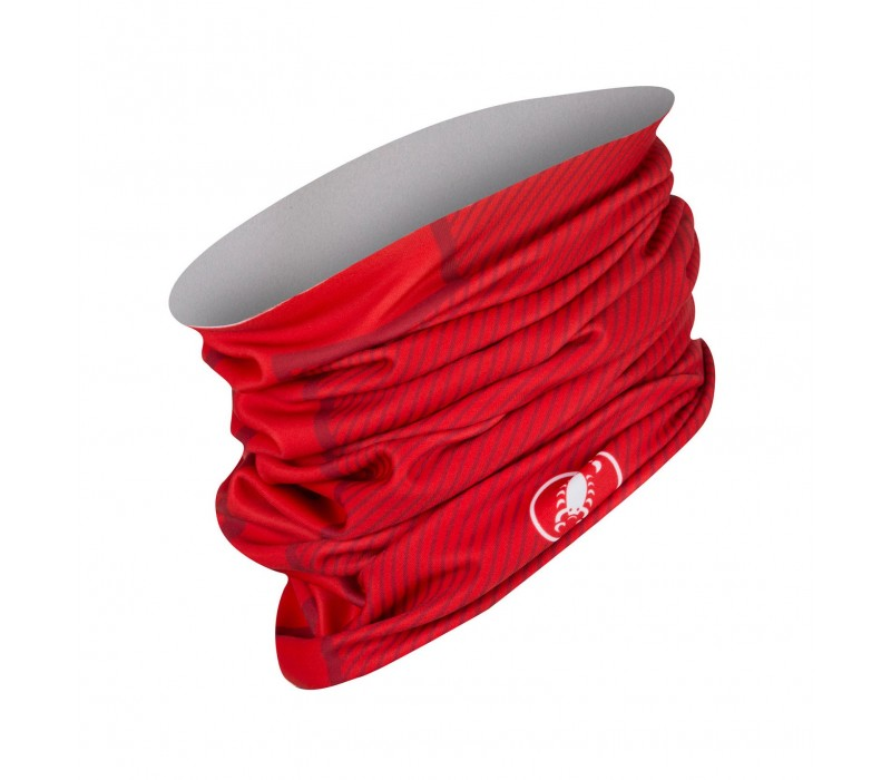 Visera Compressport World Champion