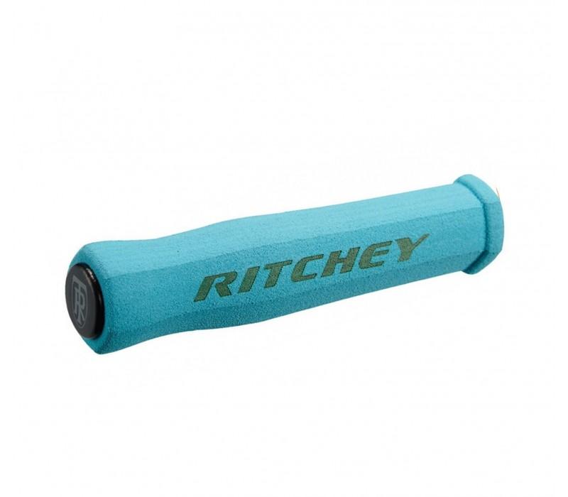 Puños Ritchey WCS Ergo Truegrip
