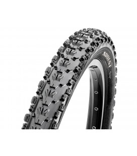 Cubierta Maxxis Ardent Tubeless Ready