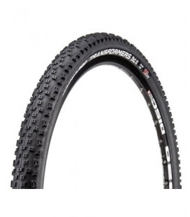 Cubierta Innova Pro Transformers Race Tubeless Ready