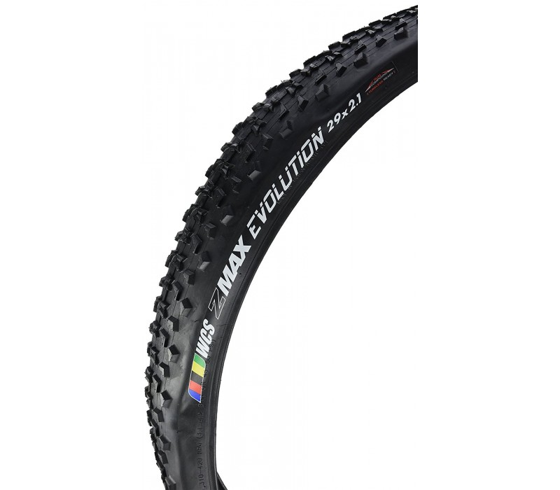 Cubierta Ritchey Z Max Evolution WCS