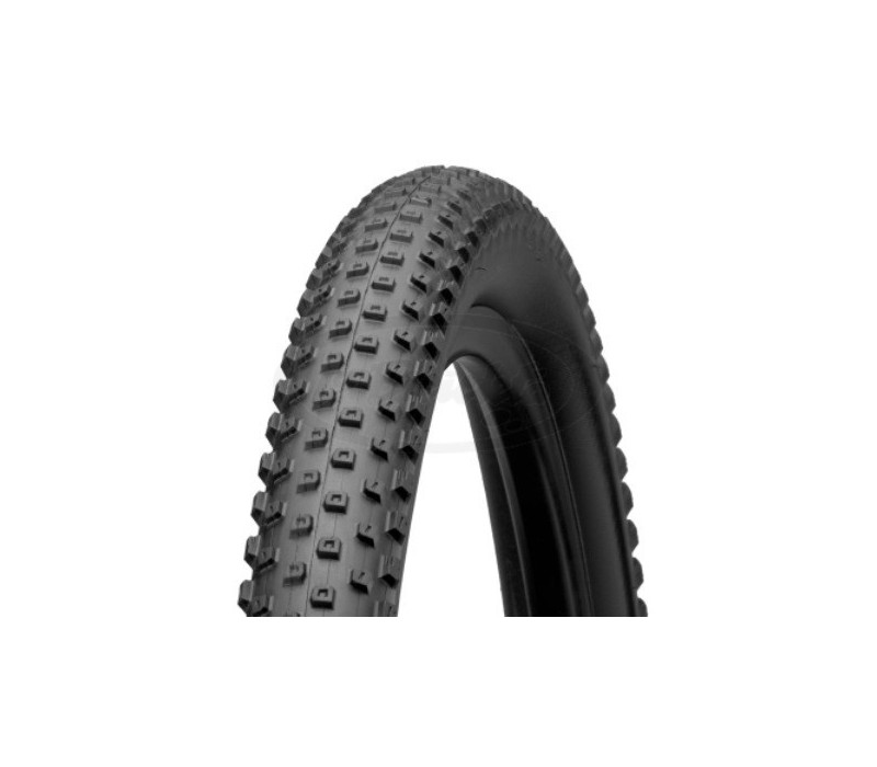 Cubierta Bontrager 29-2 Team Issue