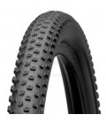 Cubierta Bontrager 29-2 Team Issue Tubeless Ready