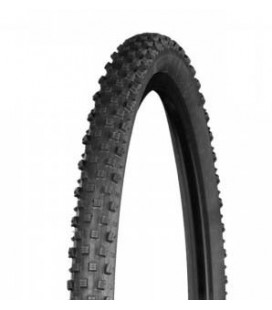 Cubierta Bontrager XR Mud Team Issue Tubeless Ready
