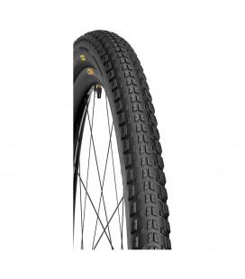 Cubierta Mavic Pulse Pro Tubeless Ready
