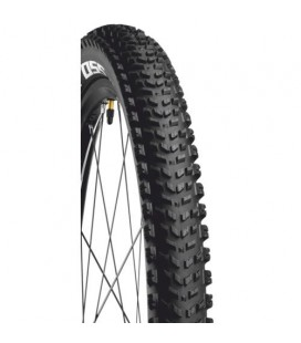 Cubierta Mavic Crossroc Roam Tubeless Ready