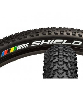 Cubierta Ritchey Shield Mountain WCS Tubeless Ready