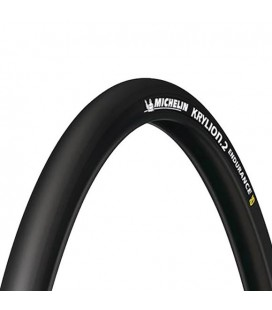 Cubierta Michelin Krylion 2 Endurance