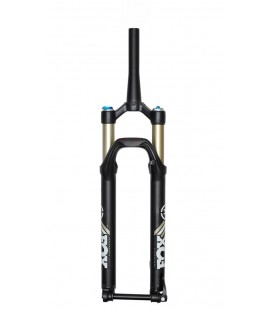 Horquilla Fox Racing Shox 32 Float FIT4