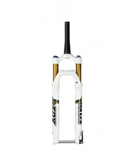 Horquilla Fox Racing Shox 32 Float FIT