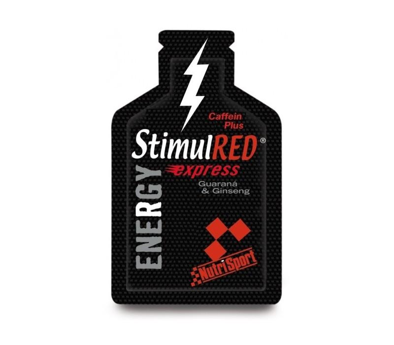 Gel StimulRed Nutrisport