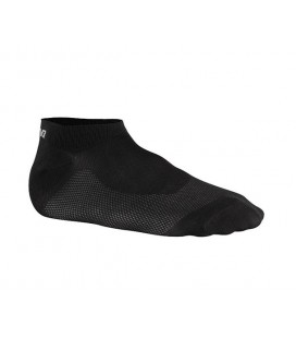 Calcetines Mavic Low Cut