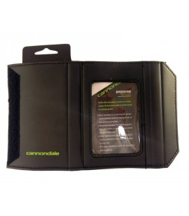 Funda Cannondale Speedster Ride Wallet