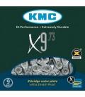 Cadena KMC X9.73