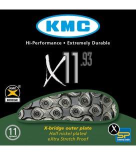 Cadena KMC X11.93