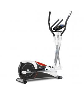 Bicicleta Eliptica BH I. Athlon