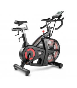 Bicicleta Indoor BH I.AirMag