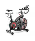 Bicicleta Spinning BH I.AirMag H9122I