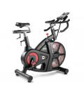 Bicicleta Spinning BH I.AirMag H9122I