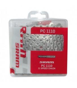 Cadena Sram PC 1110 11 velocidades