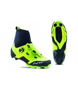Zapatillas Northwave Raptor GTX