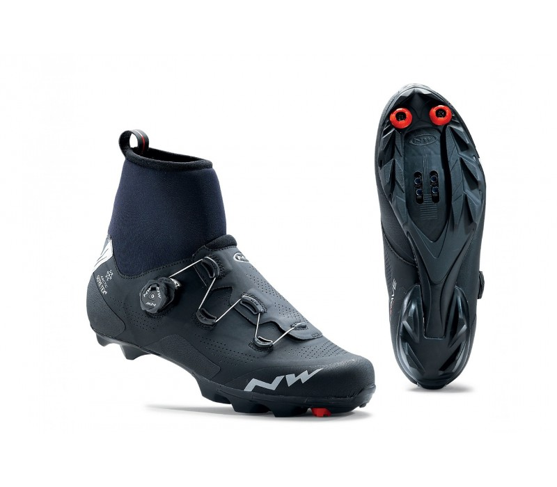 Zapatillas Northwave Raptor Arctic GTX