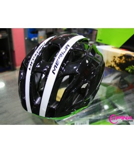 Casco Merida Team Race