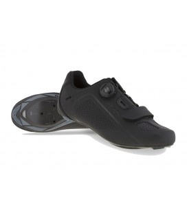 Zapatillas Spiuk Altube Road