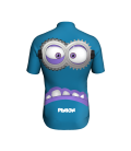 Maillot Pinion