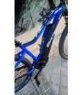 Bicicleta Eléctrica BH Rebel Segunda Mano